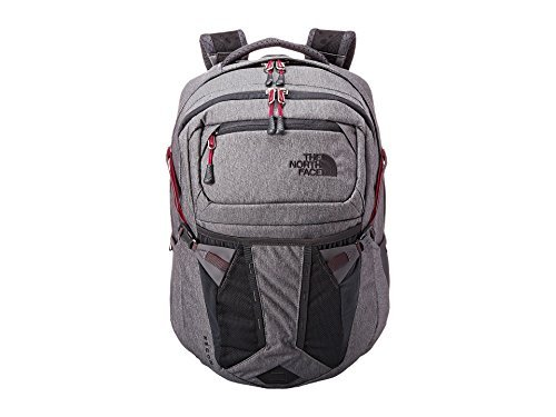 the-north-face-womens-recon-backpack-blackberry-wine-chambray-blue