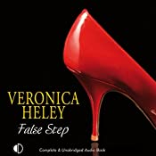 False Step | Veronica Heley
