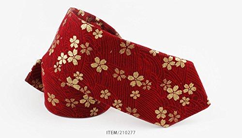 Acvip Acvip Cravate Homme Acvip Acvip Cravate Cravate Rouge Homme Cravate Homme Acvip Cravate Rouge Rouge Rouge Homme vUqwfw