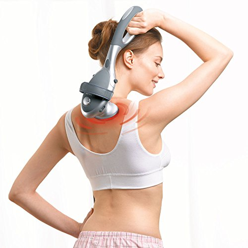 EMS glutei elettrostimolatore muscolare per glutei allenatore smart Intelligente per lanca Donna intelligent hip hipTrainer rassodare modellare tonificare aiuta a sollevare lanca e i glutei