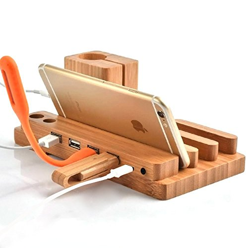 BAVIER Station smartphone Smartphones Tablets