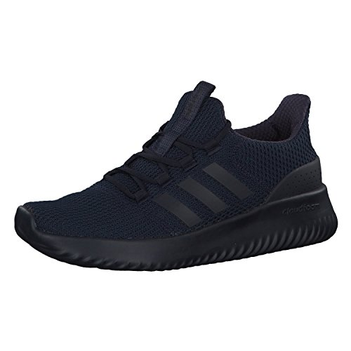 Ultimate Pour Baskets Multicolore Cloudfoam Hommes tinley 000 Azutra Tinley Adidas 6TUW5gwxW