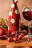 Lolea No.1 Red Sangria, 750 ml