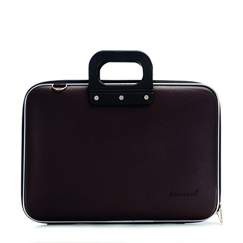 Classic Bombata Laptop Bag - 4