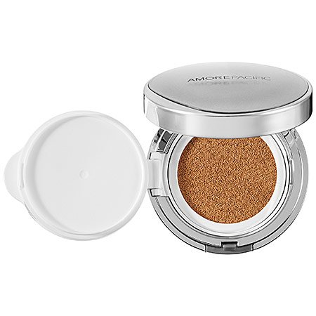 AmorePacific Color Control Cushion Compact Broad Spectrum SPF 50+ 104 Tan Blush
