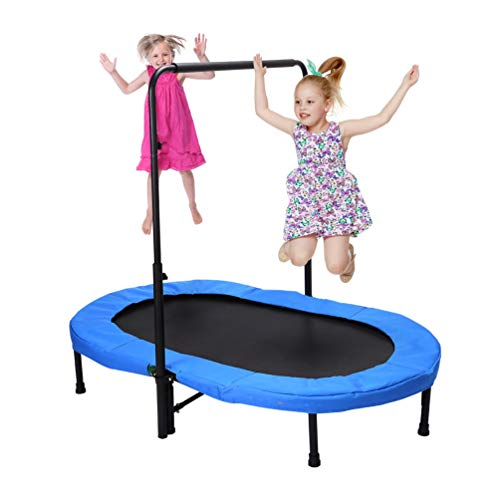 Fashionsport OUTFITTERS Mini Trampoline