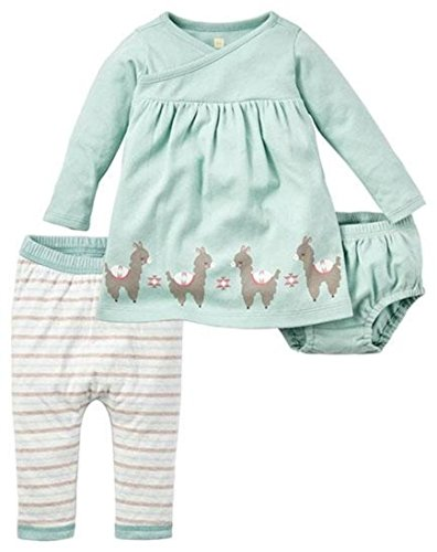 tea childrens clothing - 9