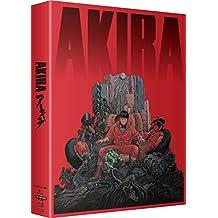 Akira: Movie
