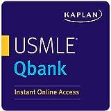 Software : USMLE Step 1 Qbank 12 Months