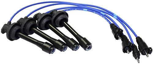 (NGK RC-TE64 Spark Plug Wire Set)