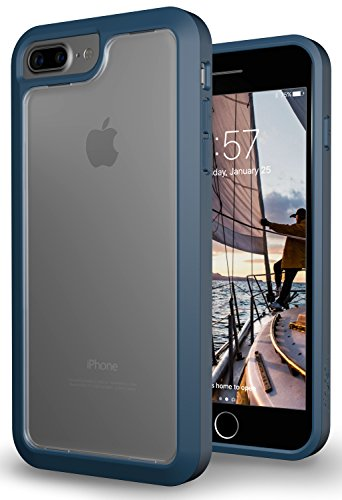 iphone-7-plus-case-trident-expert-series-crystal-clear-case-for-iphone-7-plus-slim-rugged-midnight-b