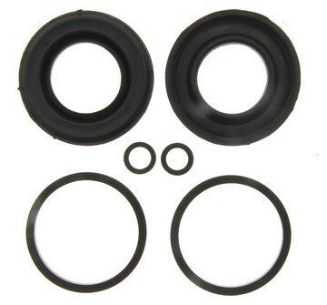 UPC 805890070689, Centric Parts 143.39010 Caliper Kit