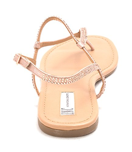 INC International Concepts , Sandales pour femme Rose Pearl