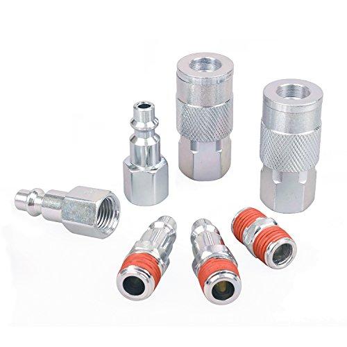 Wynnsky Industrial Piece coupler Storage product image