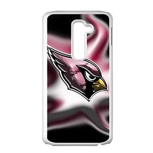 NFL durable fashion practical unique Cell Phone Case for LG G2