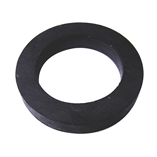 Complete Tractor 1109-1315 Valve Seal O Ring For Ford Holland 2N; 8N; 9N