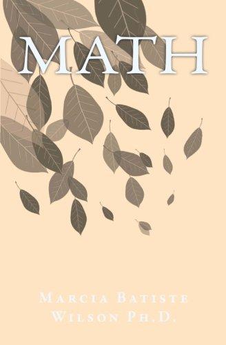 Read Online Math ebook