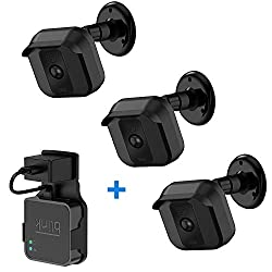 Image of the product Blink XT2 Wall Mount that is listed on the catalogue brand of DG-Direct.