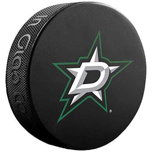 Dallas Stars Officially Licensed Hockey - Hockey Dallas Stars Puck