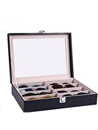 Jewelry Boxes | Amazon.com