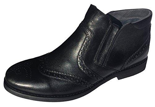 PETANI Light Men Boots European