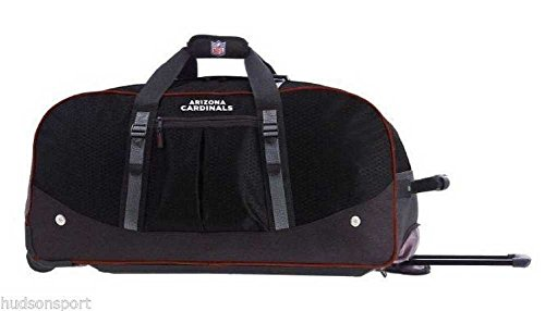 athalon-nfl-24-wheeled-duffel-duffle-bag-luggage-arizona-cardinals-159arz