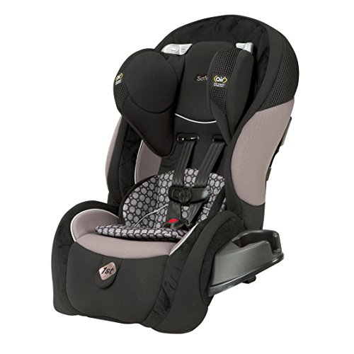 Safety 1st Complete Air 65 Convertible Car Seat, Callahan