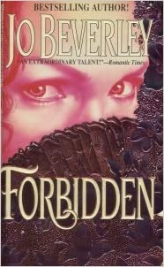 Book Forbidden