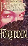 Forbidden, Jo Beverley, 0821744887