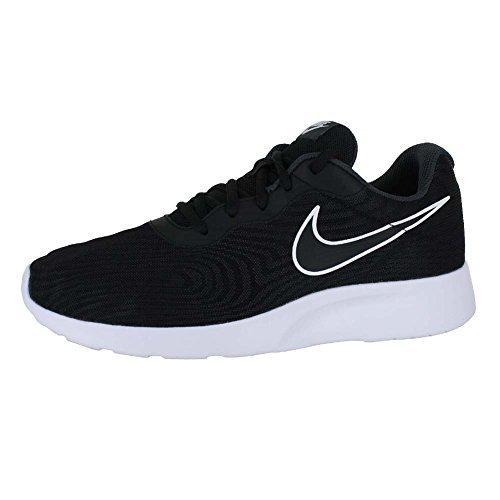 Laufschuhe Black Grau Schwarz Nike wh Herren Black anthracite HUq5WvWf