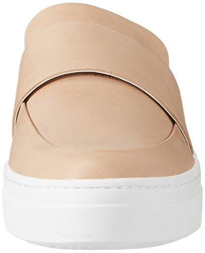 Vagabond Damen Camille Sneaker Beige (Bisquit)