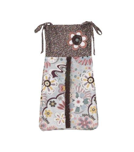 Cotton Tale Designs Penny Lane Diaper Stacker