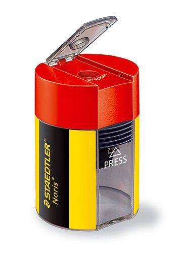 Best Pencil Sharpeners