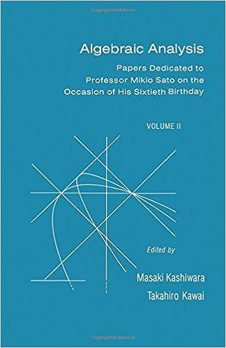 Calculus smallwords book archive by masaki kashiwara takahiro kawai fandeluxe Gallery