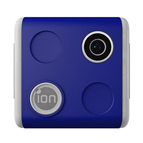 iON Camera 1046 Lite SnapCam Lite by iON Camera
