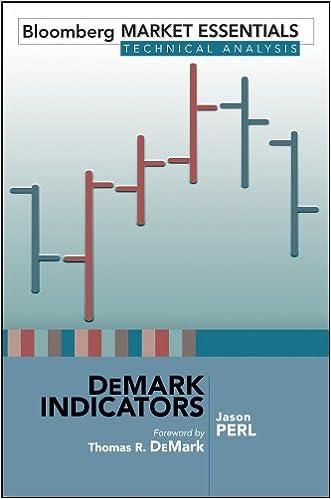 Amazon demark indicators bloomberg financial ebook jason amazon demark indicators bloomberg financial ebook jason perl thomas r demark kindle store fandeluxe Choice Image