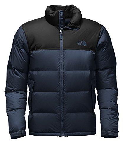 The North Face Nuptse Jacket product image
