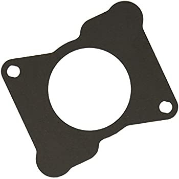 Fuel Injection Throttle Body Mounting Gasket Mahle G32458