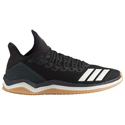 (アディダス) adidas メンズ 野球 シューズ靴 Icon 4 Trainer [並行輸入品] B07GDL4TV6 11