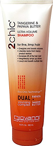 giovanni-cosmetics-2chic-ultra-volume-shampoo-tangerine-papaya-butter-85-ounce