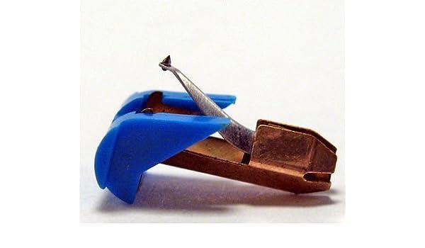 Lápiz capacitivo para Norelco/Philips GP404: Amazon.es: Electrónica