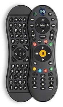 tivo-slide-pro-remote-for-tivo-bolt-dvr