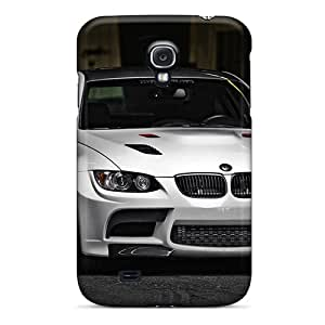 XXP5156brRo L.M.CASE Bmw M3 Feeling Galaxy S4 On Your Style Birthday Gift Cover Case