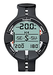 Suunto Scuba Diving Vyper Air, Wrist with USB