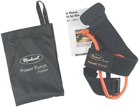 Markwort Power Punch