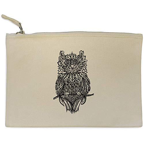 'Owl' pochette per pochette cl00005059 Azeeda Accessori custodia nwIZTpqnx8