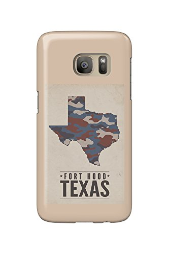 fort-hoodtexas-the-lone-star-state-camo-state-galaxy-s7-cell-phone-case-slim-barely-there