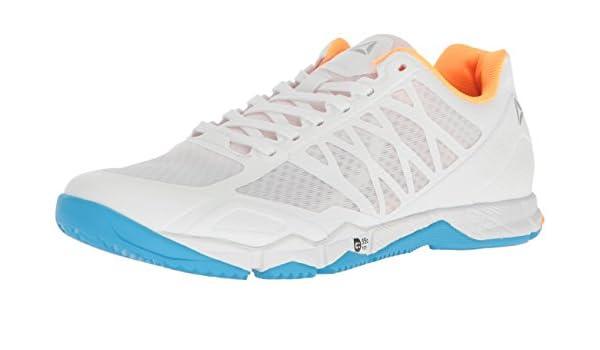 Reebok Speed Her Tr Crossfit Shoes Women's 2.0 Womens