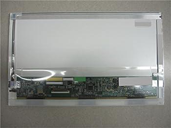 Acer Aspire One D250-1383 Laptop Screen 10.1 Led Bottom Left Wsvga 1024x600 0