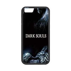 iPhone 6 Plus 5.5 Inch Phone Case dark souls Q6A1159164